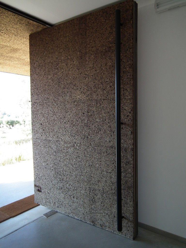 Pin By Ll On Black Cork Cork Wall Panels Interior Wall Insulation Wall Panels