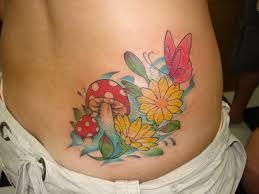 tatuagem feminina delicadas e pequenas - Pesquisa Google