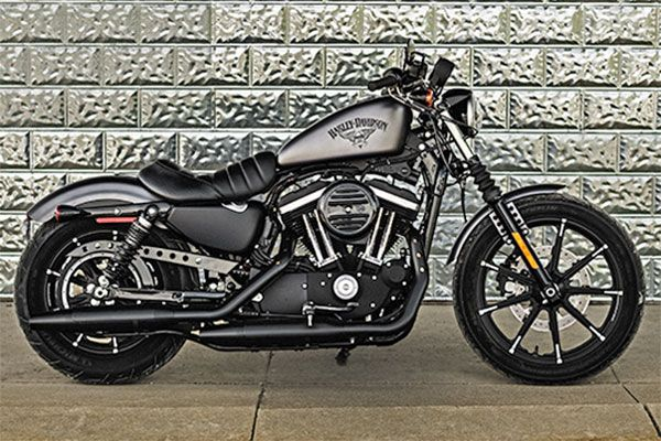 2016 harley davidson iron 883 custom motorcycles pinterest harley davidson iron 883 iron. Black Bedroom Furniture Sets. Home Design Ideas