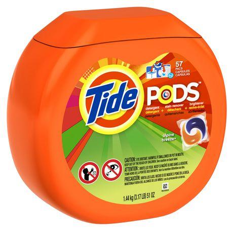 Tide Pods Laundry Detergent Mystic Forest Scent School Supplies In 2019 Laundry Pods Tide Pods Laundry Detergent