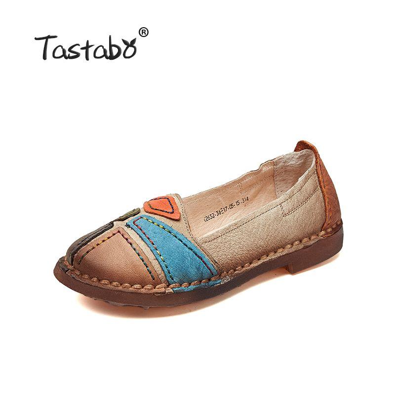 ayaro madison fashion womens comfortable comforter women wellies shoes p boots