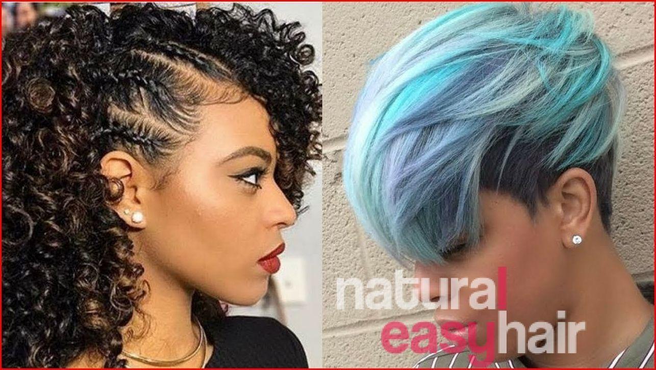 Cute short hairstyles for women short hairstyles pinterest