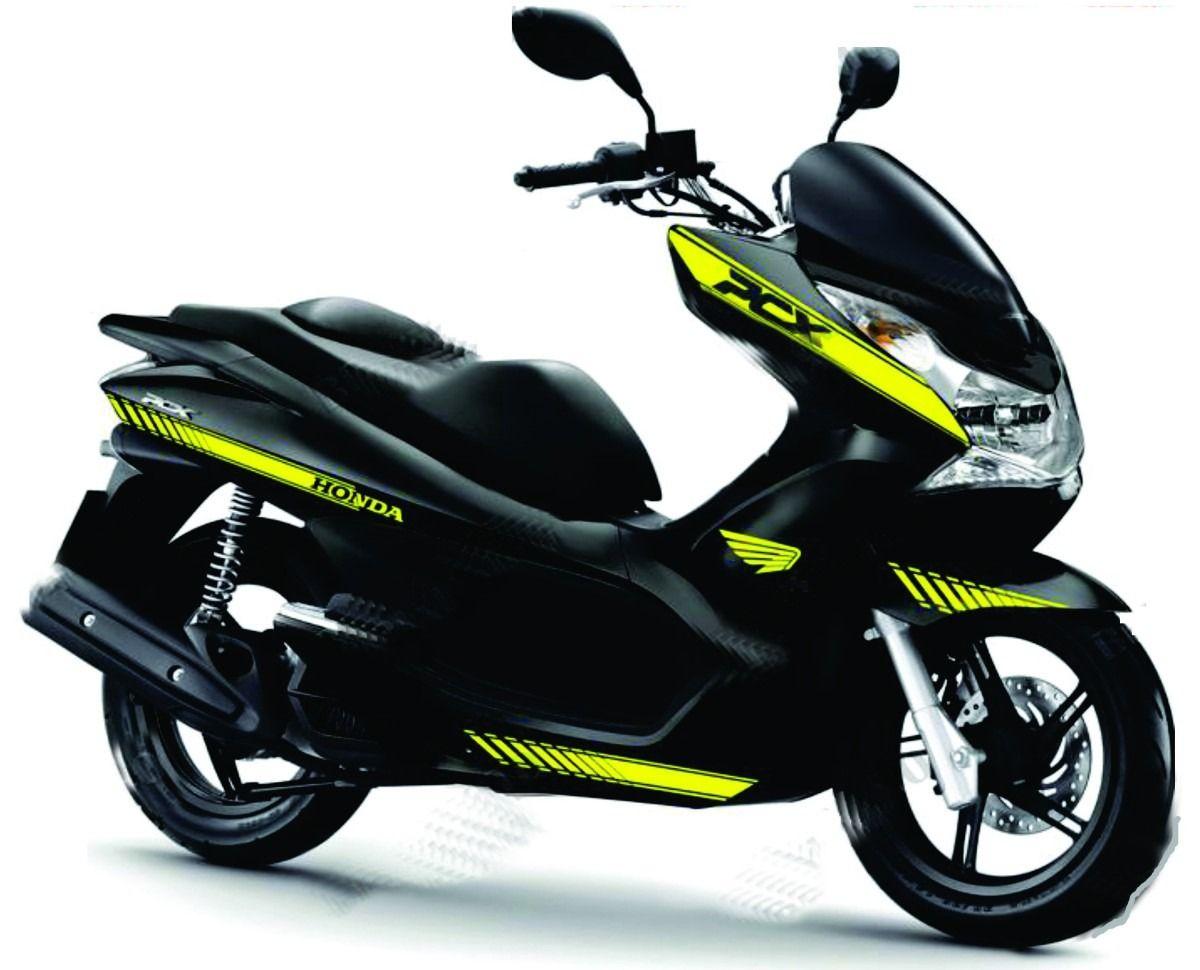 moto scooter qual a melhor