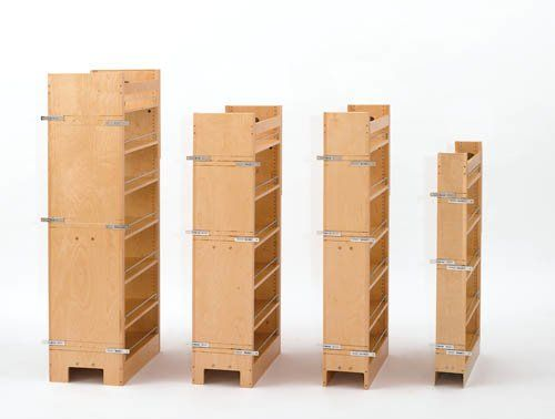 Pull Out Pantry Pull Out Pantry Rev A Shelf Adjustable