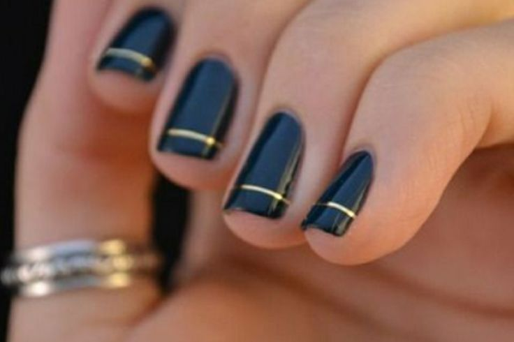 LOVE these Jamberry nails http://celebrationfldawn.jamberrynails.net ...