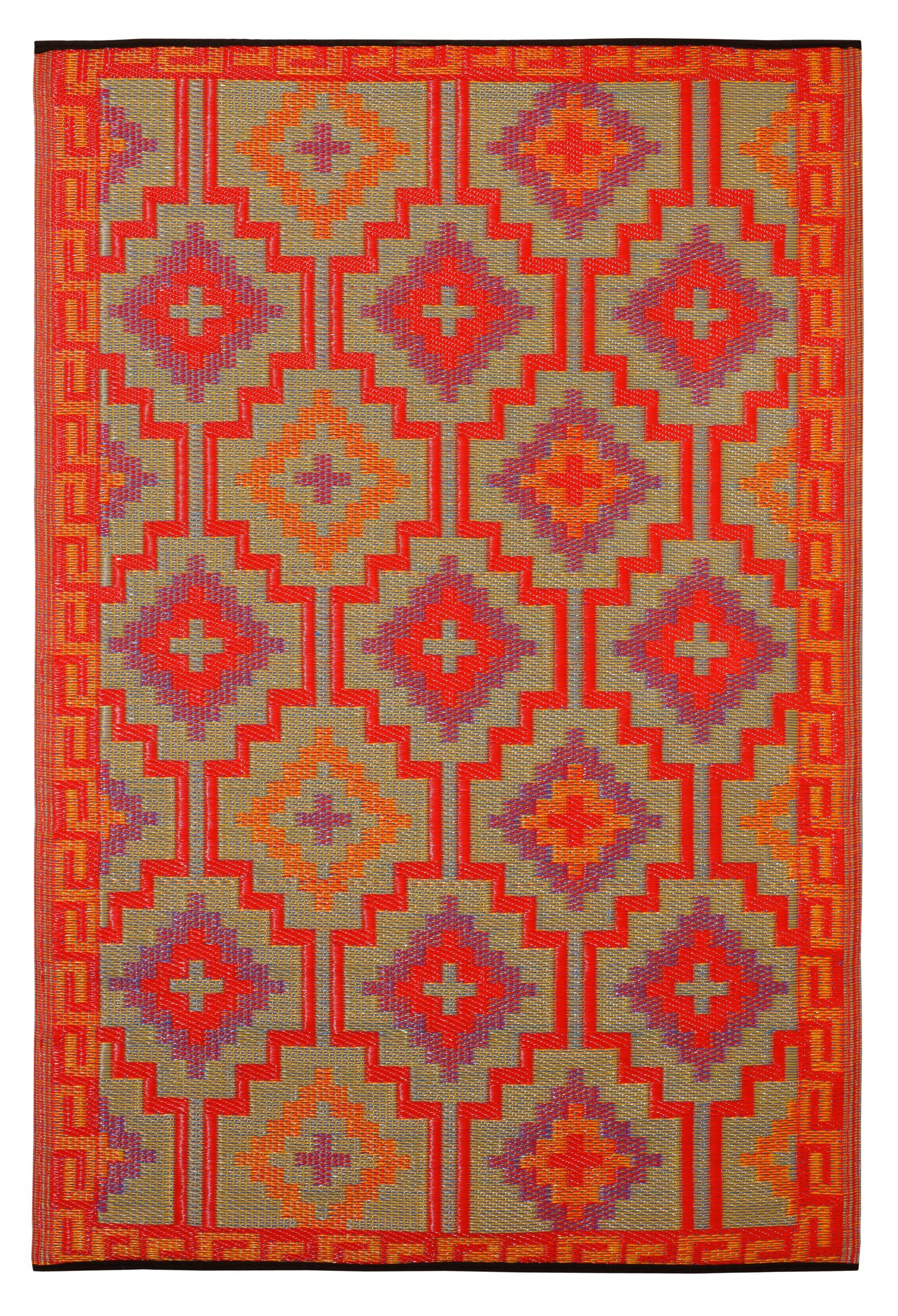 Indoor Outdoor Rug A Room for Play Pinterest