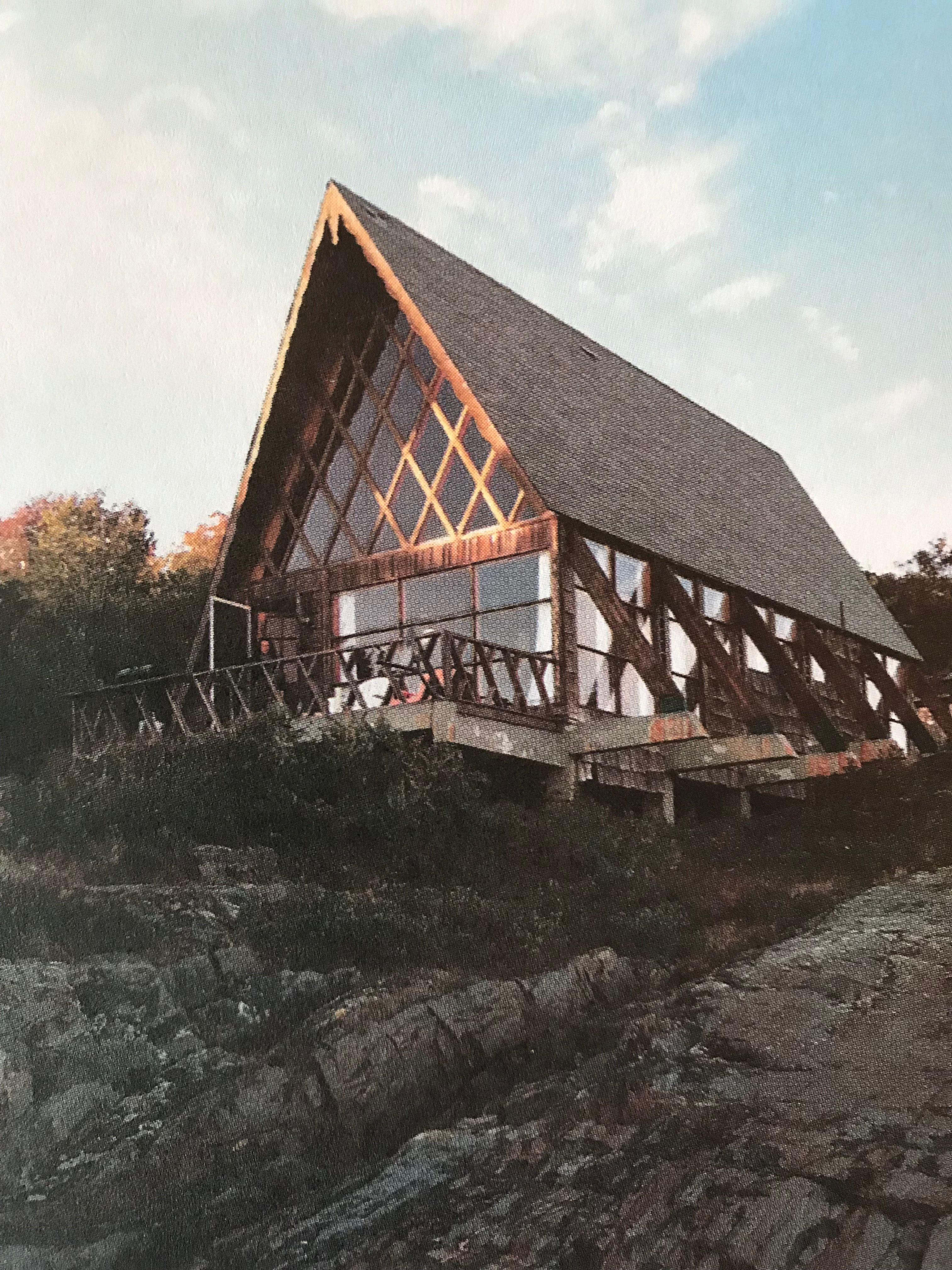 Gartenhäuser aus Holz https://.pineca.de/gartenhauser