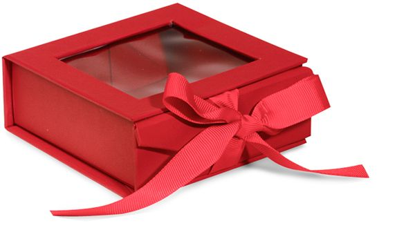 These Decorative Gift Boxes Are Available Wholesale From Aplboxes
