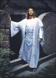 Remember Him this day and every day.  Happy Easter!