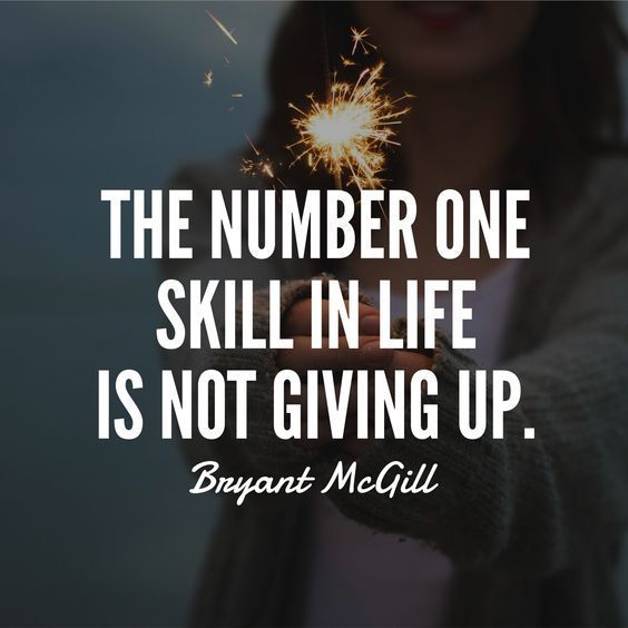 28 Inspiring Bryant McGill Quotes