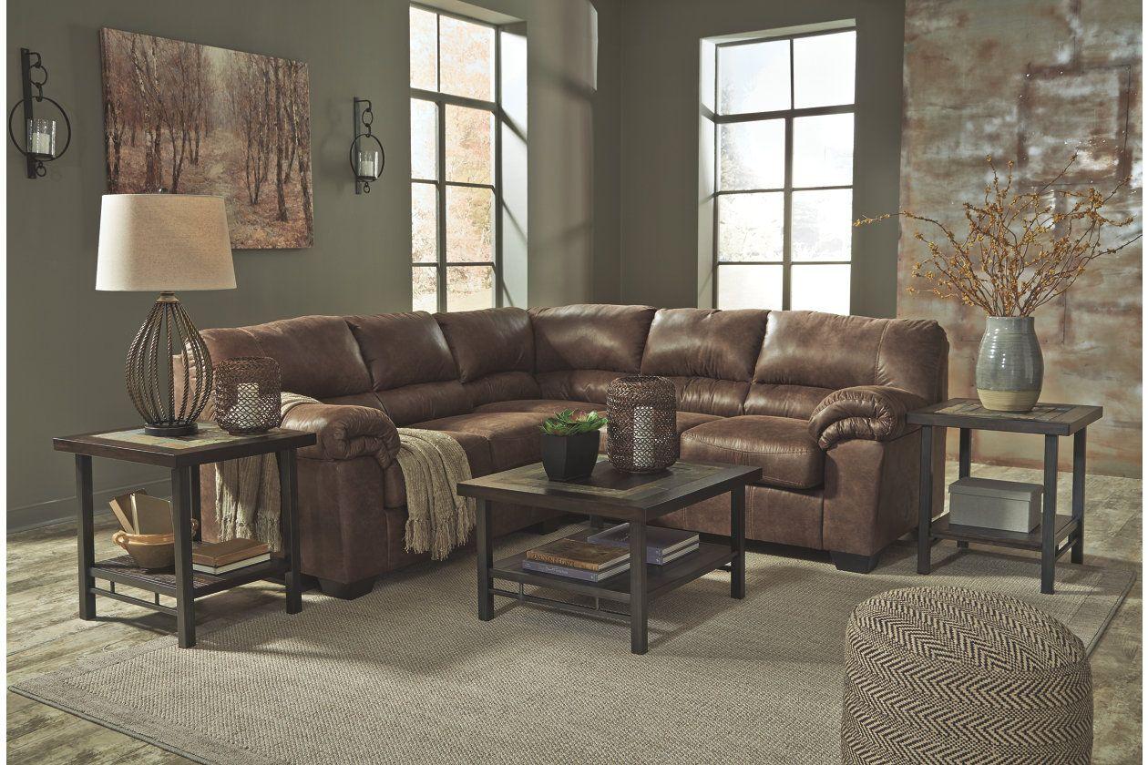 Best Bladen 2 Piece Sectional Ashley Furniture Homestore 650 400 x 300