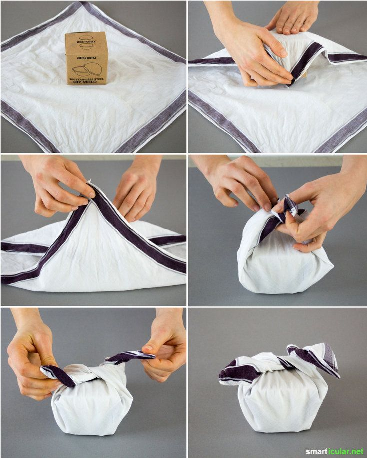 furoshiki edle zero waste geschenkverpackungen mit t chern schenken geschenke verpackung. Black Bedroom Furniture Sets. Home Design Ideas