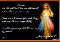 Hermosa Oración A Jesús Para Descargar Jesucristo Pinterest