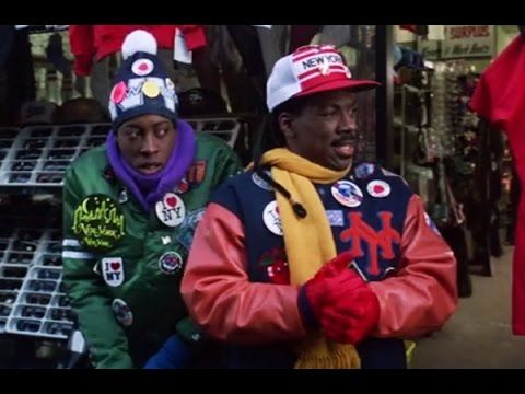 Coming To America 1988 Trailer Youtube 80s Aesthetic I Movie Photo