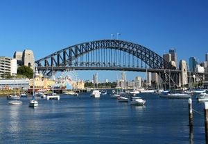 If you are planning on making a trip down under to Sydney, Australia, but looking to keep an eye on your budget, fear not! There are plenty of free activities, attractions and events all around the city that won't empty your wallet but still provide priceless memories for your Sydney holidays. Here are just a few free things to keep in mind when planning your next trip to Sydney.
