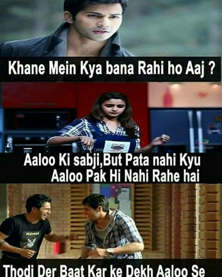 Pin By Anjali Wankhede On Live Life To The Fullest Funny Facts Really Funny Memes Fun Quotes Funny