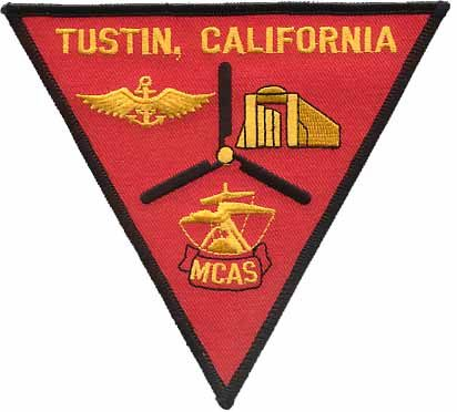 Sticker USMC Marine Corps HMM 362 Decal