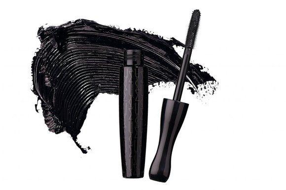 3D Black Lash by Mac