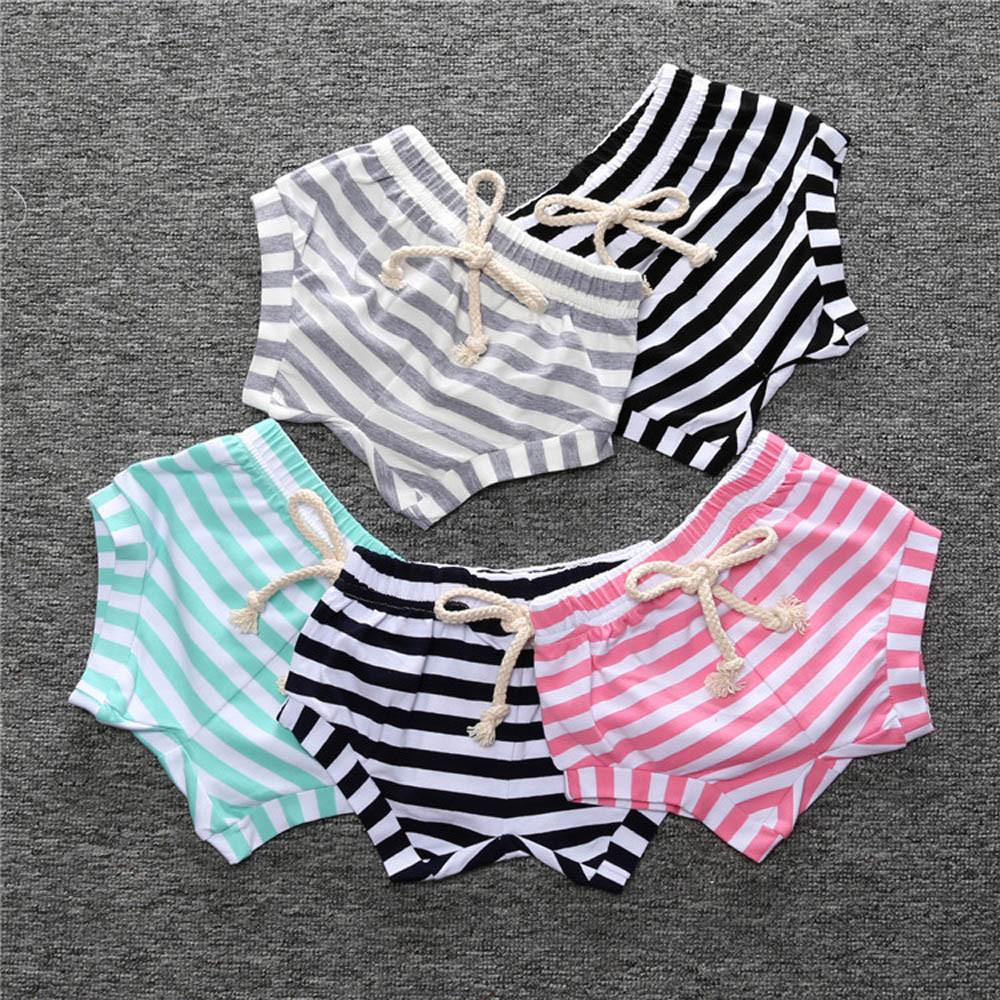 Taylor striped drawstring shorts products pinterest baby
