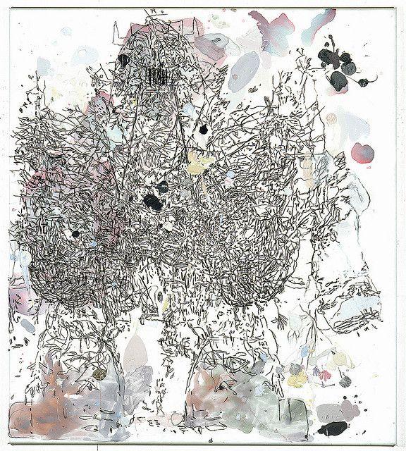 jose lerma by jose lerma, via Flickr
