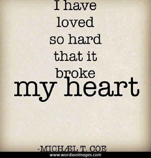Relationship Quotes For Hard Times Love Quotes Hard Times Quotes