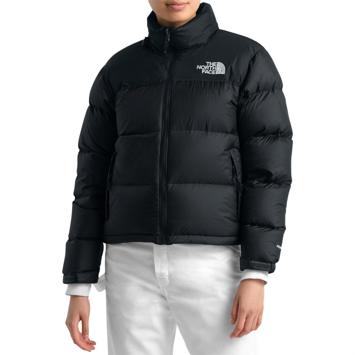 The North Face 1996 Retro Nuptse Jacket Women's | North
