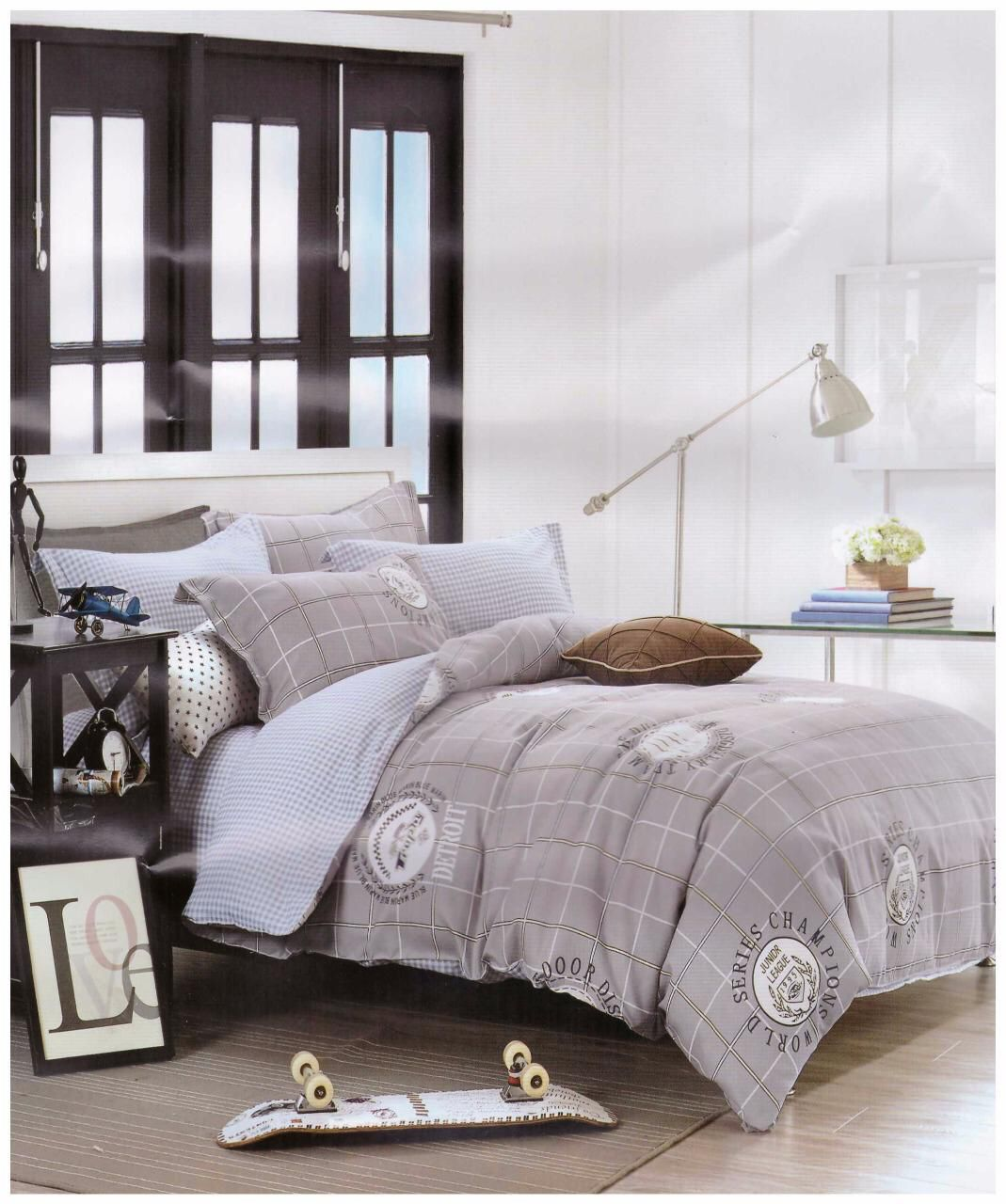 Bed Sheets Wholesalers In Kolkata And Manufacturers In India Bed