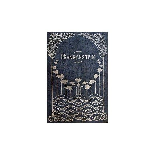 Cool Book Covers ❤ liked on Polyvore featuring books, fillers and items