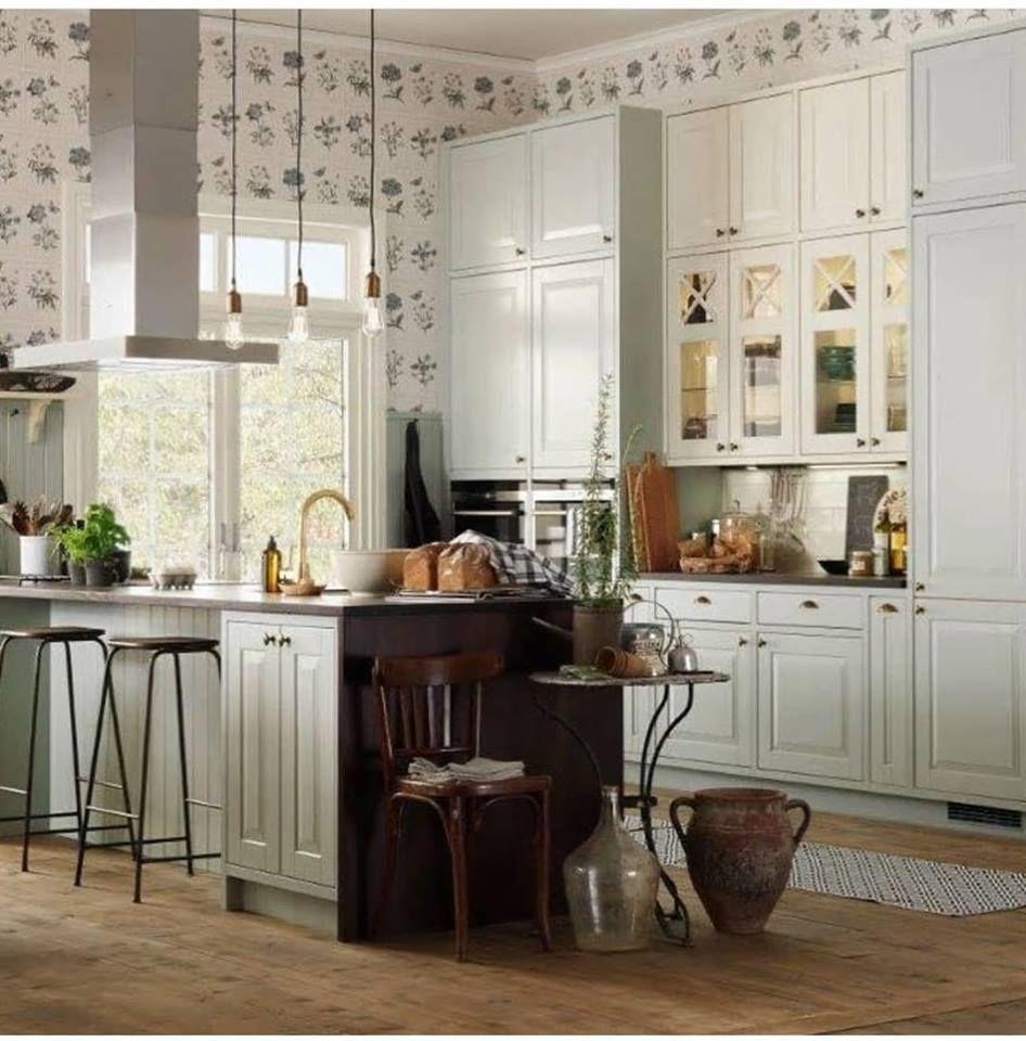 homes of norway sigdalkjokken kitchen interior home kitchens kitchen inspirations on kitchen interior classic id=26910