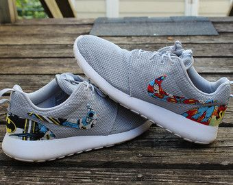 purchase where can i find nike roshe in south africa 12975 28f81