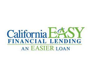 Affordable Loan Company Logo Design