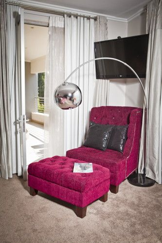 Recreate Bonang Matheba S Whimsical Home Truelove