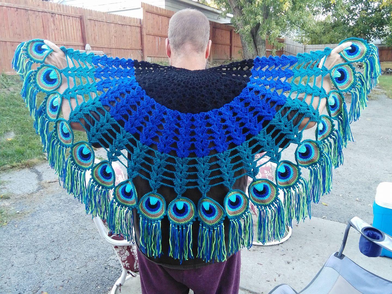 Pin von Athesia Davis auf Crochet   Pinterest   Handarbeiten ...