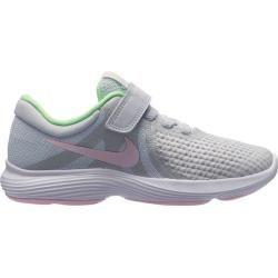 Photo of Nike Mädchen Kleinkind Laufschuhe Revolution 4 Nike