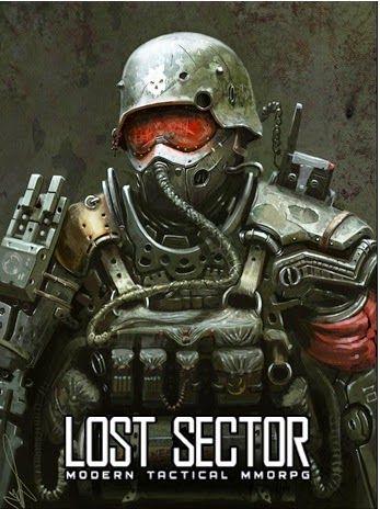 Lost sector скачать торрент