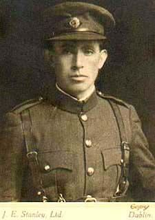 4234ca2f12f00 uniform of free state army 1921 - Google Search