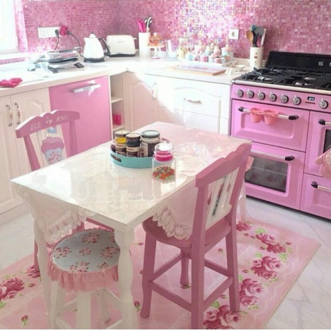 ремонта розовая кухня в аренду для фотосессии оставляют