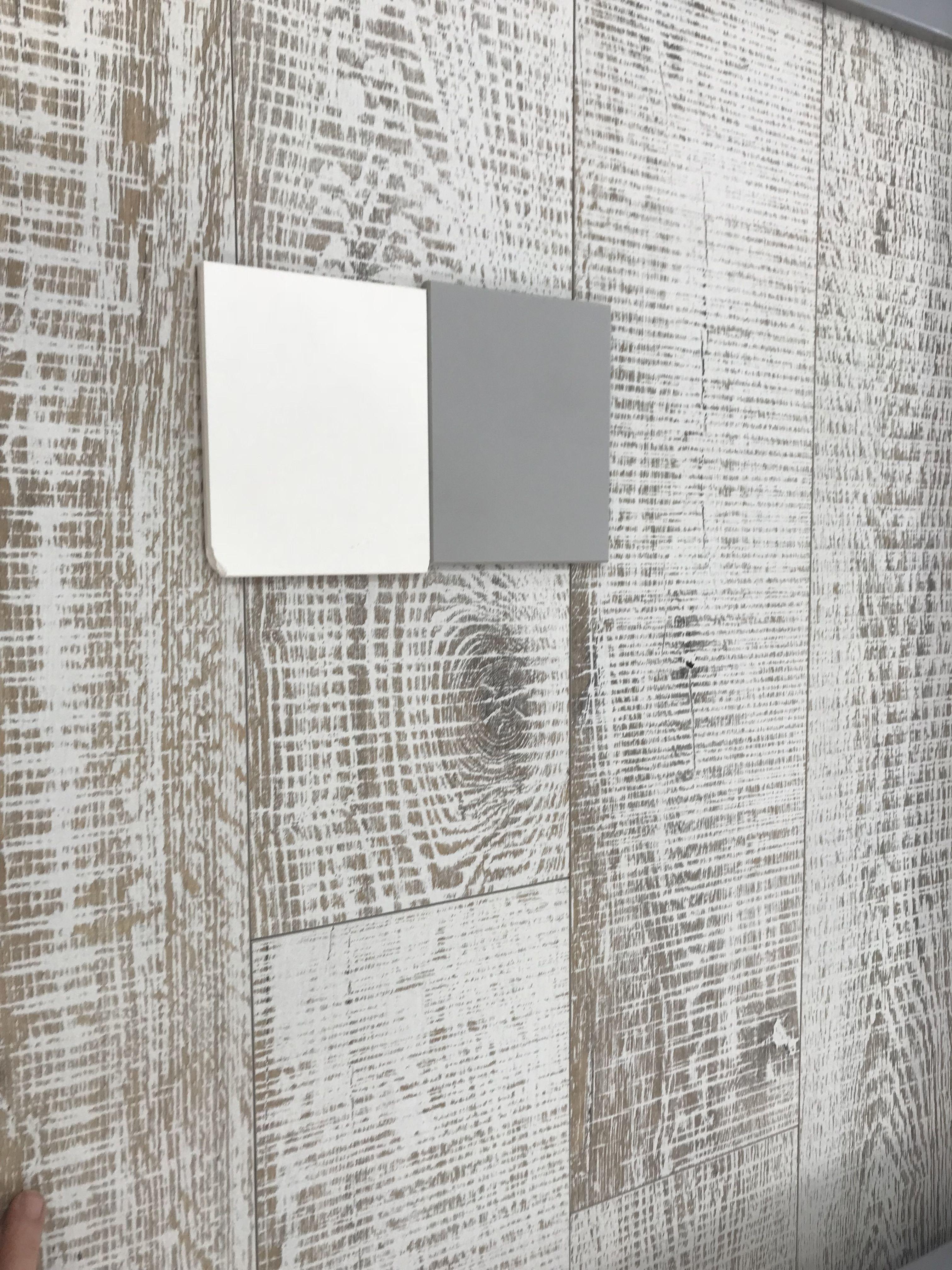 Tolle Küchenkreationen Galerie - Küchen Ideen Modern ...