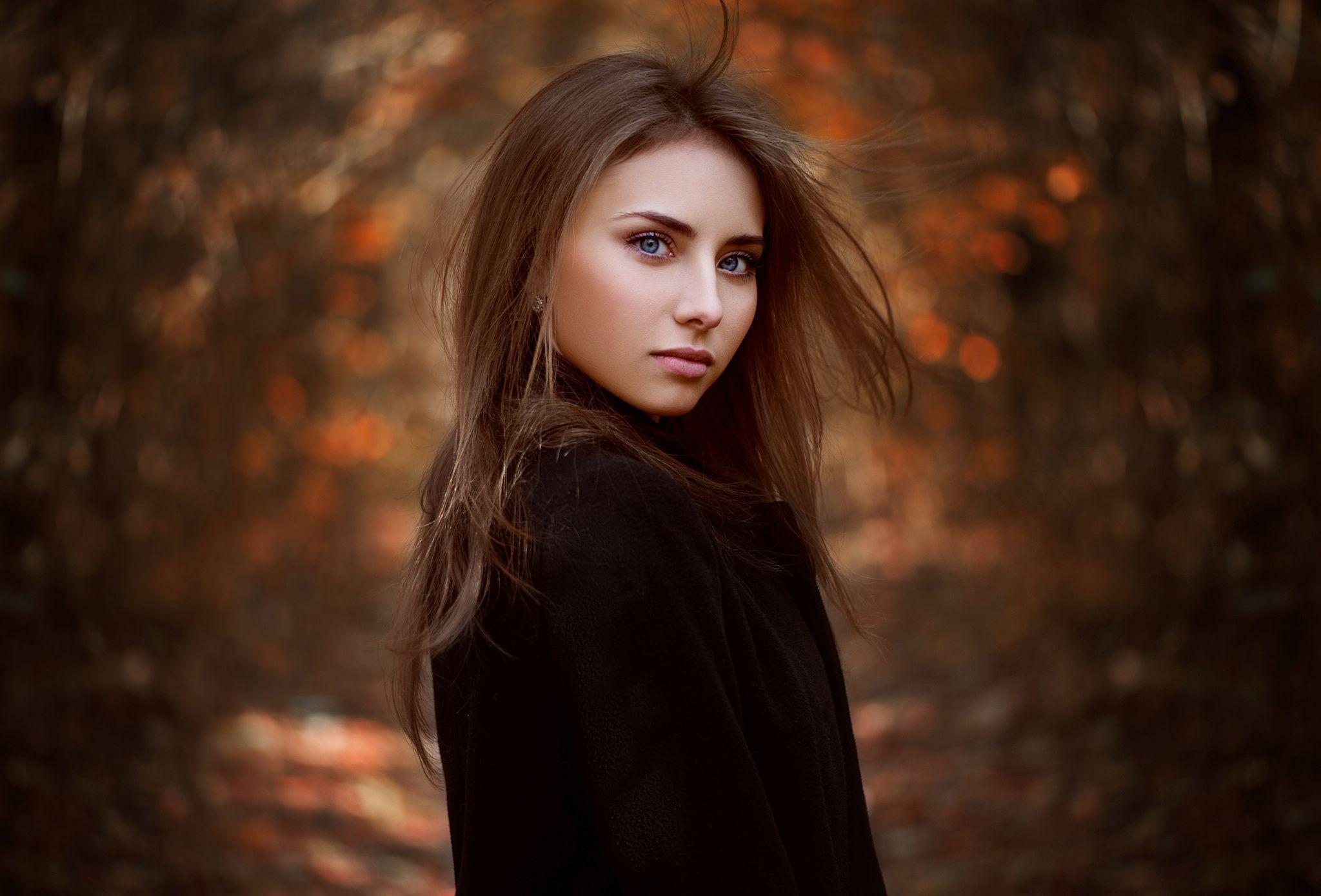 Наталья von
