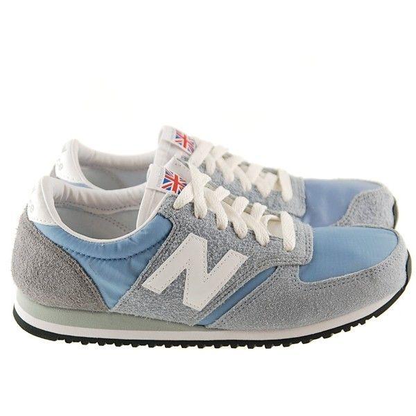 Stress.no - Bestill sko, klær og musikk rett fra Stress-butikkene (190 BRL) ❤ liked on Polyvore featuring shoes, sneakers and shoes - sneakers