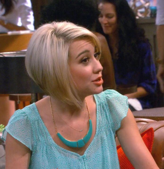 Riley Perrin I loooove her cut!!! | Hair Color & Styles ...