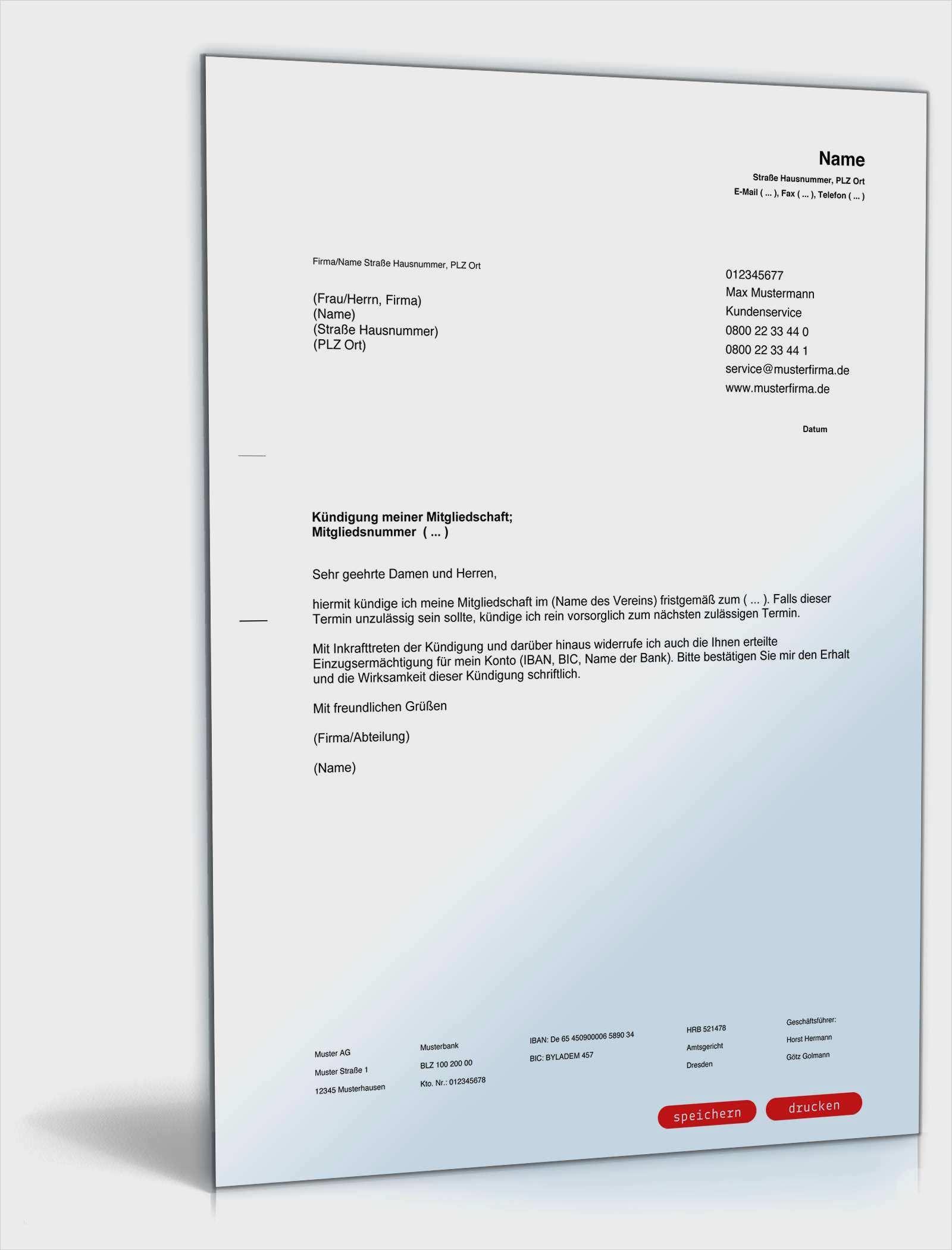 Kundigung Mitgliedschaft Verein Vorlage 33 Schonste Jene Konnen Adaptieren In Ms Word In 2020 Vorlagen Vorlagen Word Einladung Schreiben