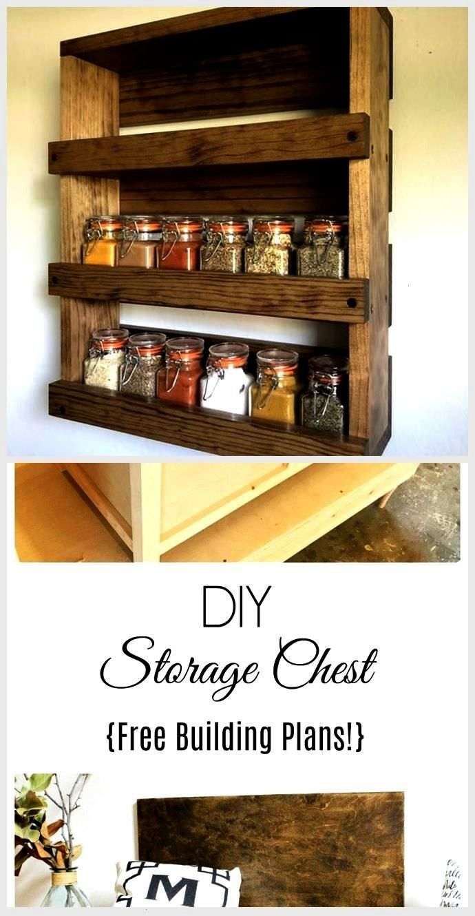 Mounted Spice Rack Spice Shelves Kitchen Spice Organizer Gift for Her Farmhouse Kitch Wall Mounted Spice Rack Spice Shelves Kitchen Spice Organizer Gift for Her Farmhouse...