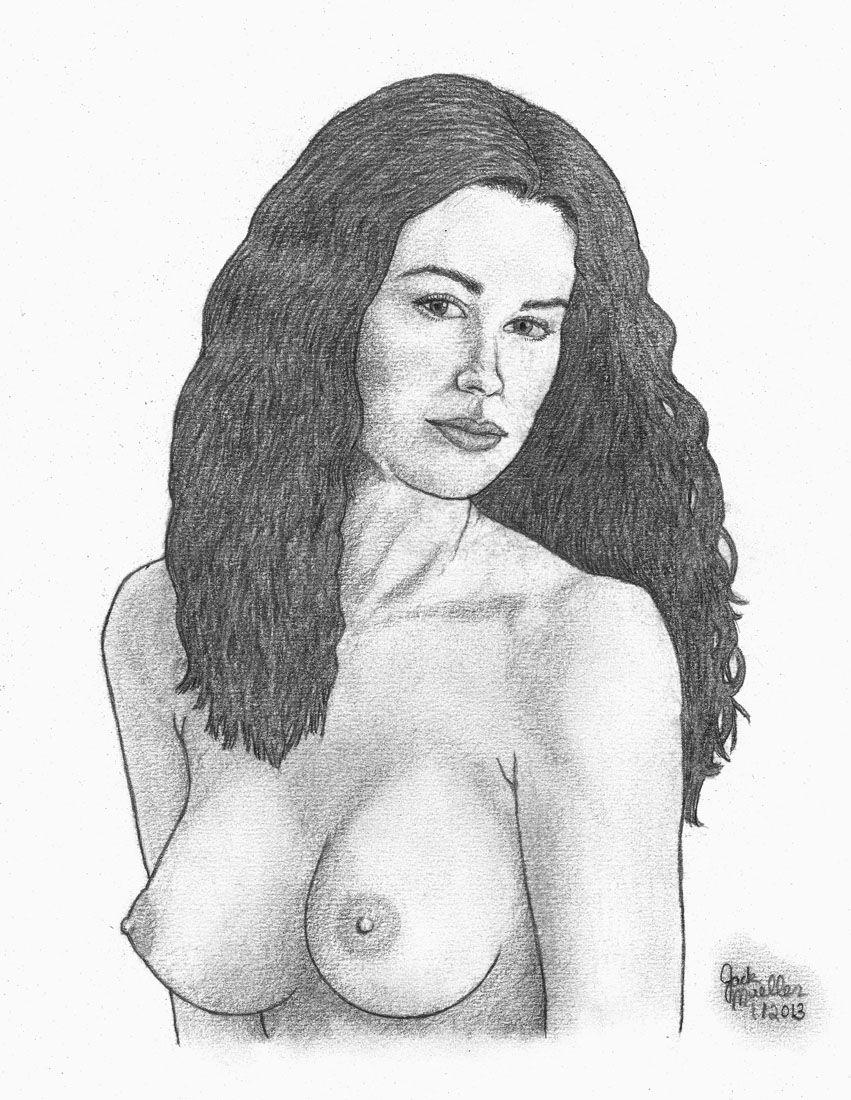 Nude women gettin it done agree, very