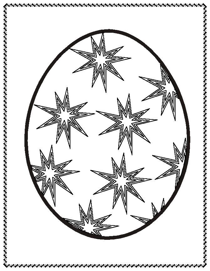 easter-egg-coloring-pages00010im.jpg (671×869)