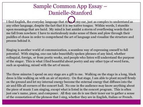 common college application essays admission essay Pinterest