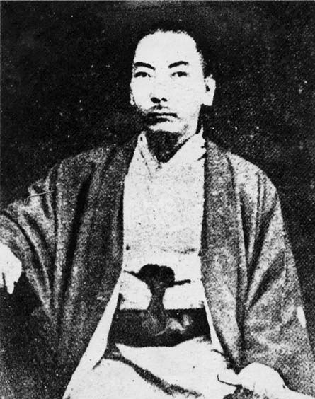 Shō Tai (1843-1901), last King of Ryukyu. The semi-independent ...