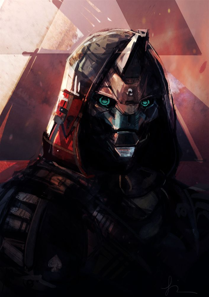 Destiny Series Destiny Destiny Cayde 6 Destiny Game