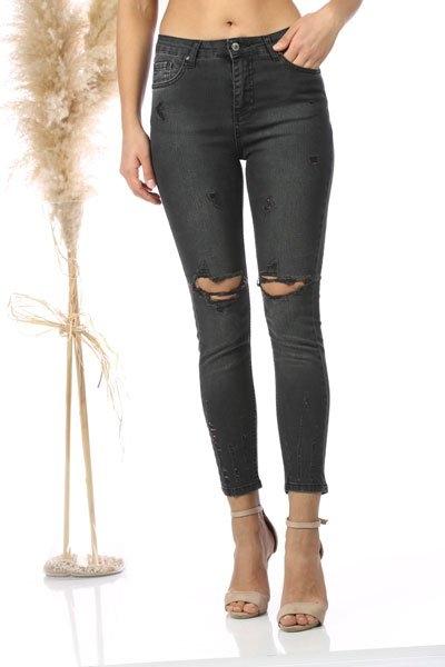 Ucuz Bayan Pantolonlar Kapida Odeme Online Satis Kapida Odemeli Ucuz Bayan Giyim Online Alisveris Sitesi Modivera Com 2020 Pantolon Giyim Kadin