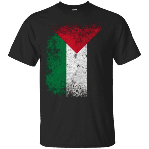 Favorite shirt, looking nice.This is perfect shirt for you   Palestine Palestinian National Flag Vintage T-Shirt   https://genesistee.com/product/palestine-palestinian-national-flag-vintage-t-shirt/  #PalestinePalestinianNationalFlagVintageTShirt  #PalestineShirt #PalestinianFlag #NationalT #FlagT